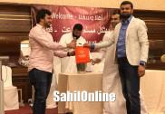 بھٹکل مسلم جماعت قطر کی جانب سے منعقدہ عید ملن تقریب میں دلچسپ تفریحی پروگرام