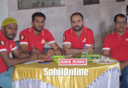 Bhatkal Cricket League 2018 auction: Abdul Bari emerges as the costliest player