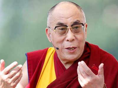 امریکہ تبت میں مداخلت کیلئے اقوام متحدہ کو استعمال کررہا ہے: چین