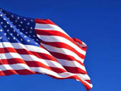 امریکا کا بحرالکاہل میں ممنوع بیلسٹک میزائل کا تجربہ