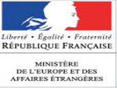 دنیا بھر میں دہشت گردی کا 90فیصد شکار مسلمان ہیں: فرانسیسی رپورٹ