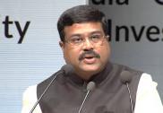 کشمیر میں حالات پرامن، مرکزی وزیر دھرمیندر پردھان کا دعویٰ