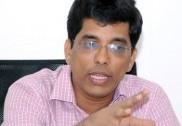 Karwar: 11 swab samples sent to labs
