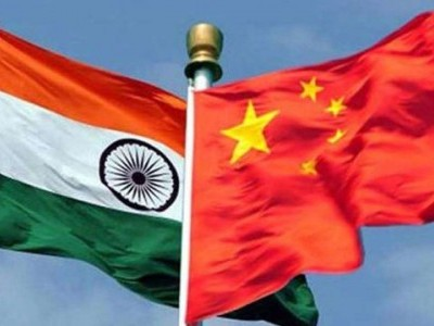 Foreign Secy Gokhale to hold talks with Chinese FM