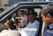 I am not in the race for PM, will back Rahul Gandhi: H D Deve Gowda in Bhatkal