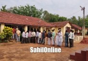 لوک سبھا انتخابات؛ کرناٹکا میں 67.28 فیصد اور  ضلع اُترکنڑا میں74.07 فیصد پولنگ، بھٹکل میں ہوئی 71.73 فیصد پولنگ