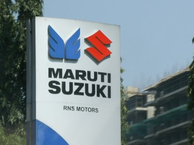 Maruti to phase out all diesel cars from April 2020, sees weak year ahead