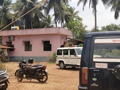 اڈپی: شنکرپورا کے ایک گھر سے 5لاکھ روپے مالیت کے زیورات ہوگئے چوری