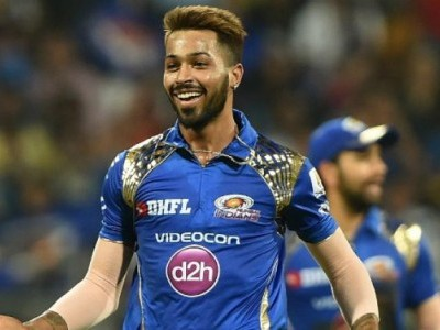 Pandya brothers, Chahar set-up resounding win for Mumbai