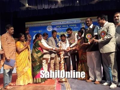 ದಲಿತ ಚಳುವಳಿಗಳ ತವರೂರು ಕೋಲಾರ; ಸಂಸದ ಎಸ್. ಮುನಿಯಪ್ಪ