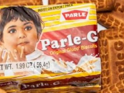 Parle may cut up to 10,000 jobs amid slowdown, falling demand