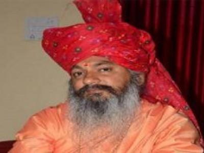 خواتین اور نابالغ لڑکیوں کے ساتھ جنسی استحصال کے الزام میں ایک اور بابا گرفتار