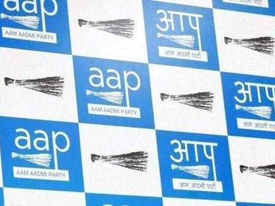 AAP to contest upcoming Maharashtra Assembly polls