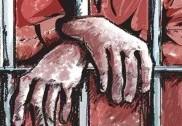 حیدرآباد: نابالغ بیٹی کو جنسی ہراسانی کا شکار بنانے پرایک شخص کو 5سال کی سزا