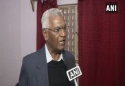 Govt. should allow politicians to show solidarity with J&K residents: D Raja