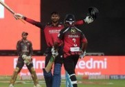 KPL 2019: Gowtham slams fastest ton, takes 8/15 in record-breaking T20 match