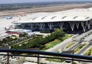 Karnataka govt signs MoU with AAI for development of Kalaburagi airport