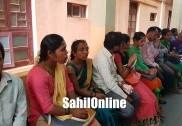 ಭಟ್ಕಳ: ವೆಲ್ಫೇರ್ ಆಸ್ಪತ್ರೆಯಲ್ಲಿ ಉಚಿತ ಬಂಜೆತನ ಆರೋಗ್ಯ ಶಿಬಿರ