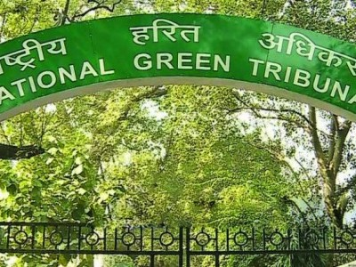 Give specific timelines for cleaning of Yamuna: NGT