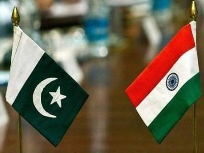 ہندوستان-پاکستان کشیدگی کم کرنے کے لئے دو رخی حکمت پر عمل پیرا ہیں:امریکہ