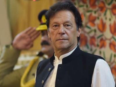 کشمیر پر پاکستان کی پالیسی پر فیصلہ کن وقت آگیاہے دوایٹمی طاقتوں کے درمیان جنگ ہوئی تو فاتح کوئی بھی نہیں ہوگا: عمران خان کا قوم سے خطاب