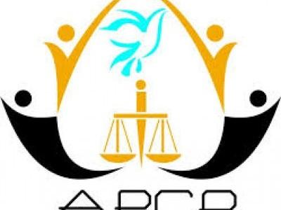 اے پی سی آر ۔ حق کی لڑائی میں نیا کاروان۔۔۔۔ ازقلم: مدثر احمد