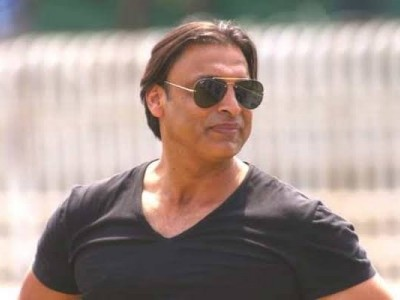 Shoaib Akhtar slams Archer for not checking up on Smith