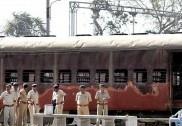2002 Gujarat riots: Nanavati panel gives clean chit to Modi-led govt