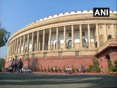 No proposal for reservation in private sector is under consideration: Centre tells LS