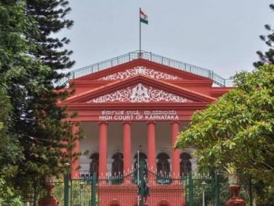 تین ہفتوں میں وقف بورڈ کی تشکیل کے لئے عدالت کا حکم، بنگلورو کیلئے دو ضلع وقف کمیٹیوں کے فیصلے سمیت اڈمنسٹریٹر کے تمام پالیسی فیصلے کالعدم قرار