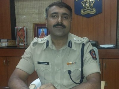 Citizenship Bill discriminates against Muslims: IPS officer