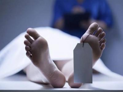 تمل ناڈو: معاشی مسائل سے نبرد آزما 2 خاندانوں کے 9 افراد نے کی خودکشی