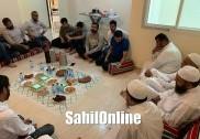 قطر میں بھٹکل مسلم جماعت  کی جانب سے ممبران یا ممبران کے رشتہ داروں کے لئے فلیٹ کی سہولت؛ وزٹ ویزا پرکام کی تلاش کرنے والوں کے لئے سنہرا موقع