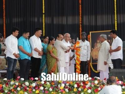 Karnataka CM B S Yediyurappa to lays foundation stone for Rs 347 crore development projects in Belthangady taluk