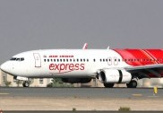 10 years ago, an Air India Express plane went up in flames after overshooting runway at Mangalore airport