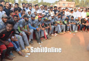 ANFA Bhatkal clinch Nawayath title, beat Labbaik by 29 runs in final