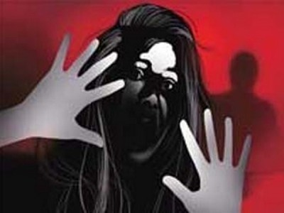 Minor girl commits suicide after being raped in Rajasthan