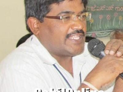 ಕೋಲಾರ: ಎಸ್ಸೆಸ್ಸೆಲ್ಸಿ ಪೂರಕ ಪರೀಕ್ಷೆ ಫಲಿತಾಂಶ ಪ್ರಕಟ-ಬಾಲಕಿಯರೇ ಮೇಲುಗೈ