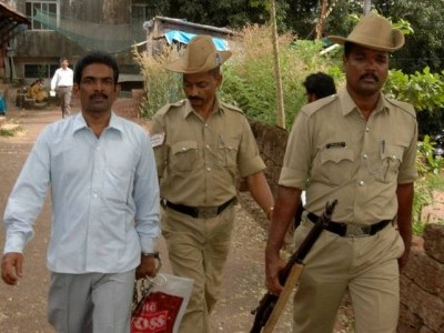 Cyanide Mohan gets lifer in 19th murder case