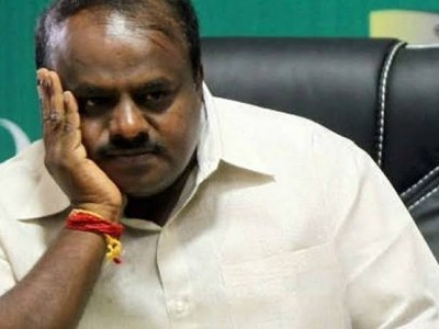 Karnataka CM must prove majority before any other business of house: Suresh Kumar