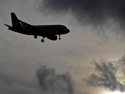 Pakistan opens airspace for all civilian traffic; Indian flights to operate soon