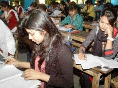 Karnataka SSLC exam: E-question bank for students soon