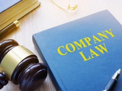 Govt approves 43 amendments to companies law