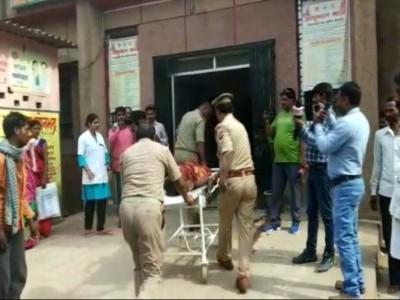 سون بھدر: زمین کے تنازعہ میں خونیں تصادم، فائرنگ میں 9 افراد ہلاک