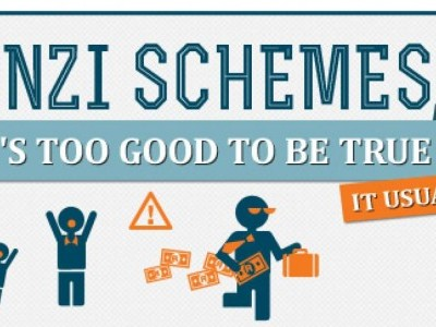 Bill to check ponzi schemes in LS