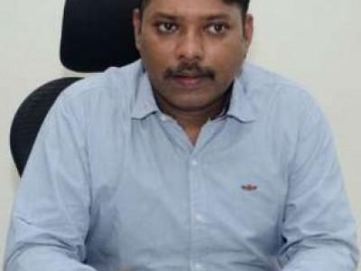 ದ.ಕ.ಜಿಲ್ಲೆಯಲ್ಲಿ 441 ಡೆಂಗ್ ಪ್ರಕರಣಗಳು ಪತ್ತೆ; ಜಿಲ್ಲಾಧಿಕಾರಿ ಸಸಿಕಾಂತ್ ಸೆಂಥಿಲ್
