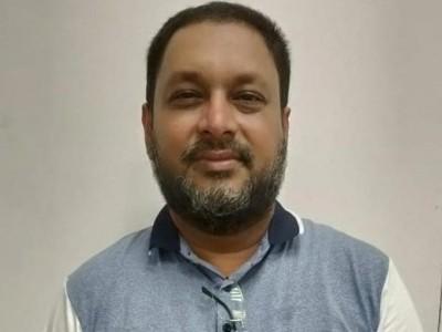 آئی ایم اے دھوکہ دہی: تین دن کی حراست میں منصور خان، ای ڈی کرے گی تفتیش