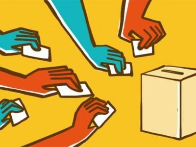 ہریانہ-مہاراشٹر اسمبلی انتخابات کی تیاری میں مصروف الیکشن کمیشن، لکھا خط