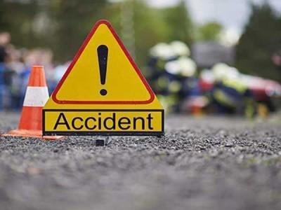 نیپال میں بس اور ٹرک کا تصادم، 2 ہندوستانی ہلاک، 21 زخمی