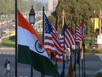 امریکہ کی طرف سے ہندوستان کو دھمکی روس سے ڈیل کی صورت میں دفاعی امداد محدود ہوجائے گی